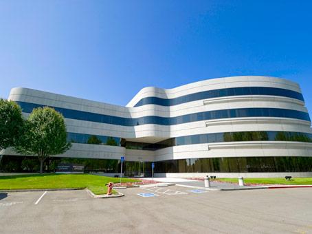 hopyard-road-pleasanton-ca-office-for-rent-1-1